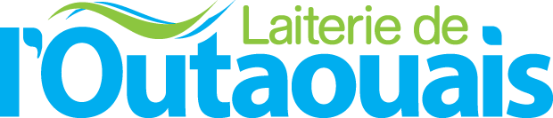 Logo-Laiterie.png